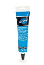 Park Tool Park SAC-2 Supergrip Carbon and Alloy Assembly Compound, 4 oz. Tube