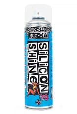 Muc-Off Muc-Off Silicon Shine, 500ml (227CA)