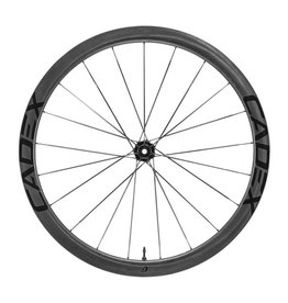 Cadex Cadex 42mm Disc Brake Front Wheel