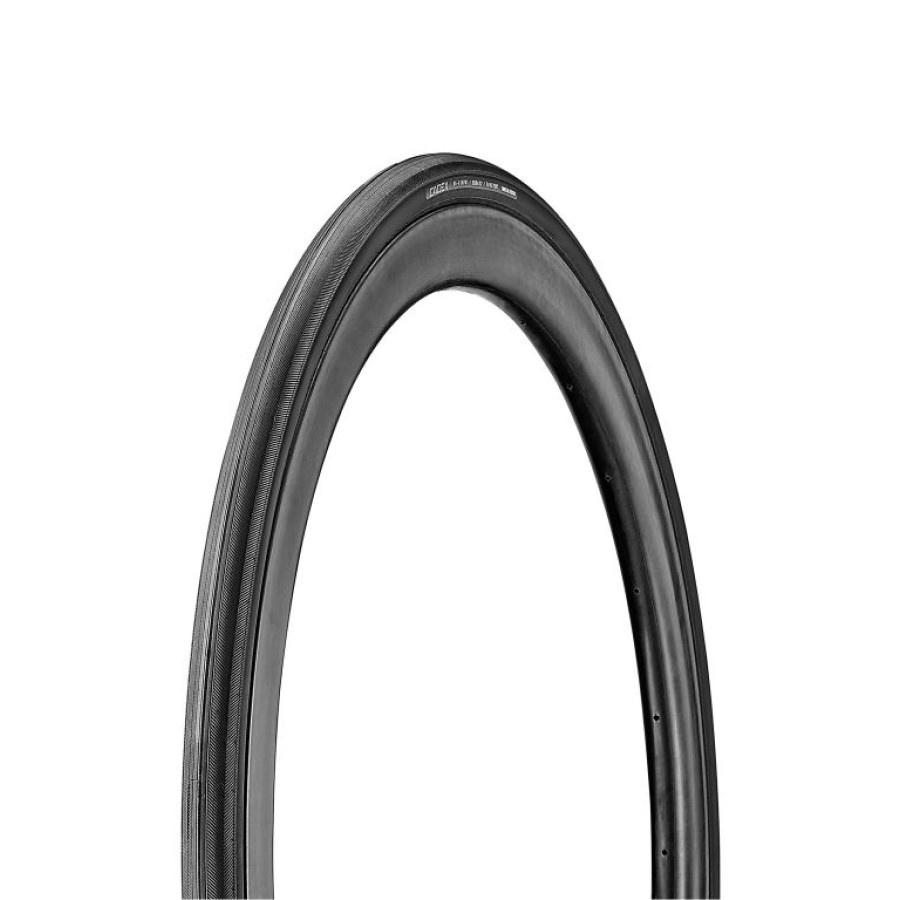 Cadex Cadex Race Tire - Tubeless