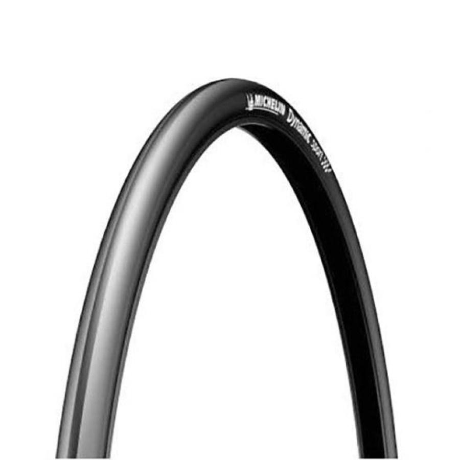 Michelin Dynamic Sport 700x25C Wire Clincher Black