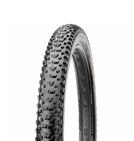Maxxis, Rekon, Tire, 29''x2.40, Folding, Tubeless Ready, 3C Maxx Terra, EXO, Wide Trail, 60TPI, Black