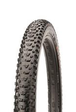 Maxxis, Rekon/Rekon+, Tire, 29''x2.40, Folding, Tubeless Ready, 3C Maxx Terra, EXO+, Wide Trail, 60TPI, Black