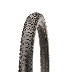 Maxxis, Rekon/Rekon+, Tire, 29''x2.40, Folding, Tubeless Ready, 3C Maxx Terra, EXO+, Wide Trail, 60TPI, Black