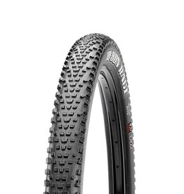 Maxxis, Rekon Race, Tire, 29''x2.35, Folding, Tubeless Ready, Dual, EXO, 120TPI, Black