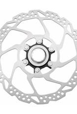 Shimano Shimano Disc Brake Rotor- SM-RT54 - Center Lock