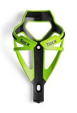 Tacx Tacx Deva Bottle Cage