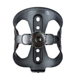 Arundel Arundel Looney Bin - expandable cage - black