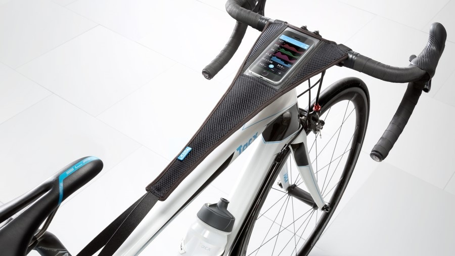 Tacx Tacx Sweat Cover (smartphone) T2931