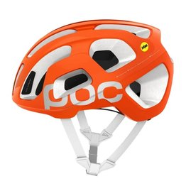 POC Poc Octal Avip MIPS  Orange Small