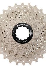 Sunrace  CSR50 Cassette -10 Spd