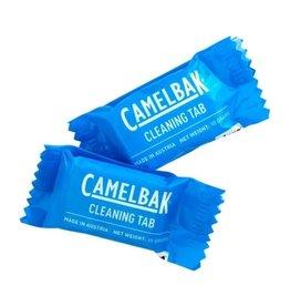Camelbak CamelBak Cleaning Tabs