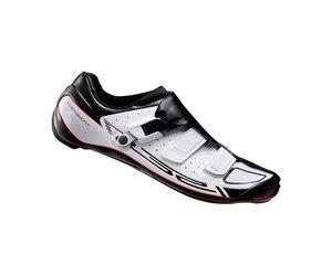 Shimano Shimano R321w Shoe