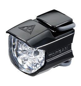 Topeak Topeak WhiteLite Race Light