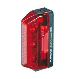 Topeak Topeak Redlite Aero USB
