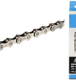 Shimano Shimano Chain CN-HG95 For MTB 10-Spd 116 Links (Shop)
