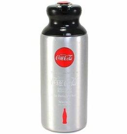 Elite Coke Storica Thermal Aluminum Water Bottle Bottle