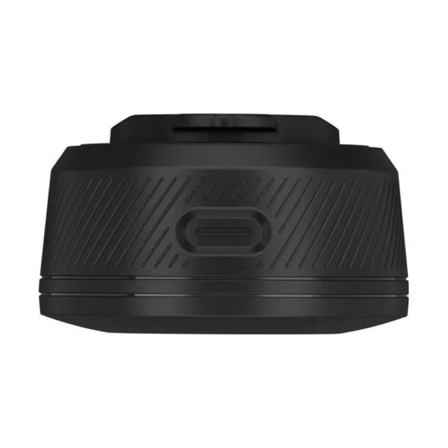 Garmin Garmin Varia RVR 315 Radar Rear
