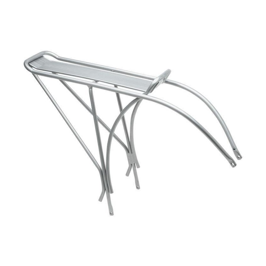 Electra Townie Rack-Silver