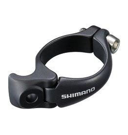 Shimano Shimano Dura-Ace Di2 SM-AD79 Front Derailleur Adapter