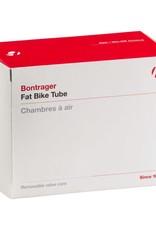 Bontrager Standard Fat Tire Tube 29 X 2.50-3.00 Presta Valve 36MM