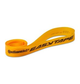"""Continental Continental Easy Rim Tape HP 26"""" (18x559) Yellow - each"""