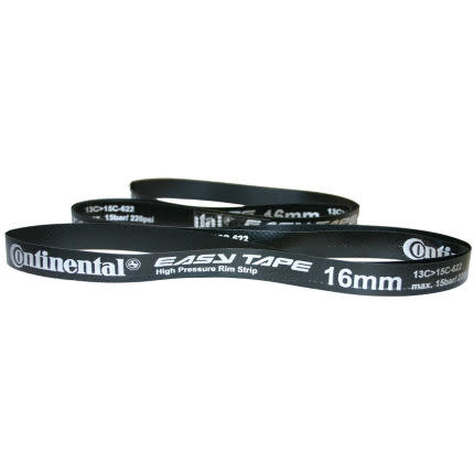 "Continental Continental Easy Rim Tape HP 27.5"" (20x584) - each"