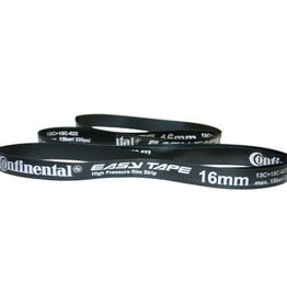 Continental Continental Easy Tape HP 650c (18-571) - each
