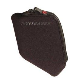 Bontrager Speed Concept Draft Bag