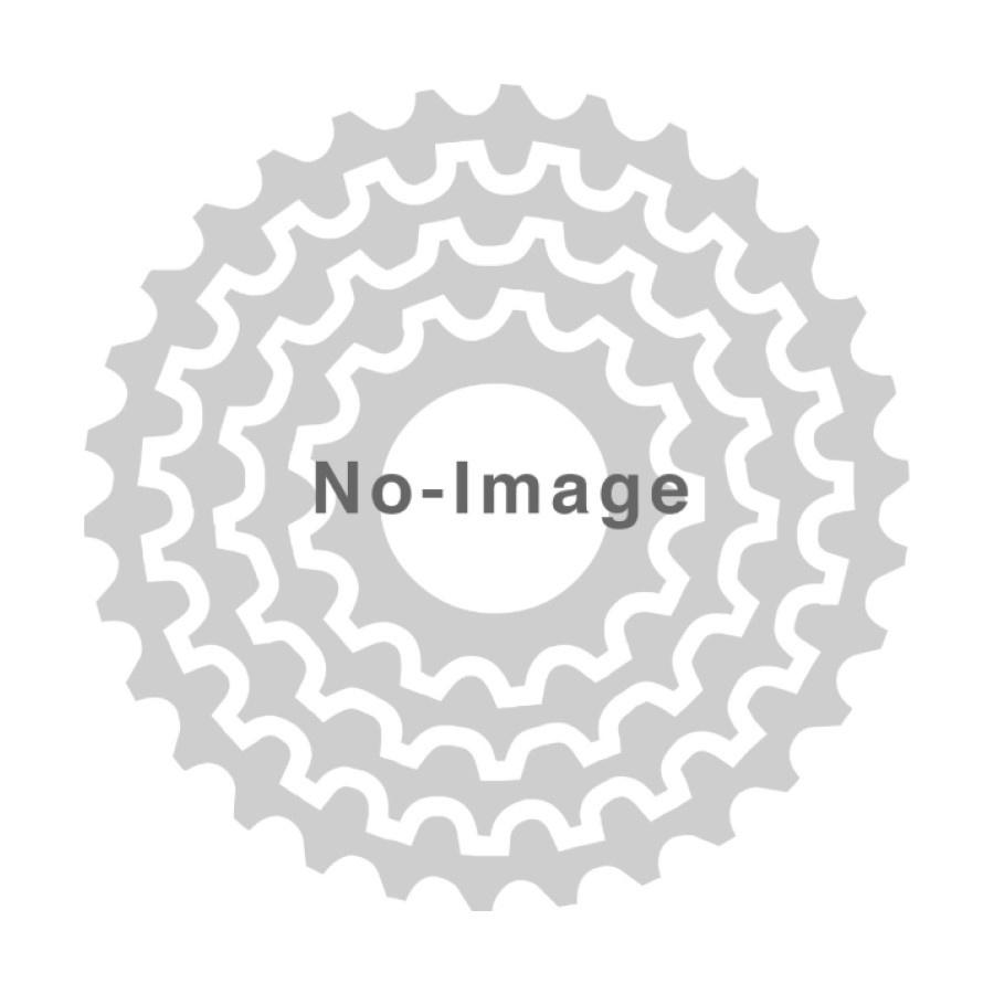 Shimano Shimano Cassette HG 60 8SP 11-34T