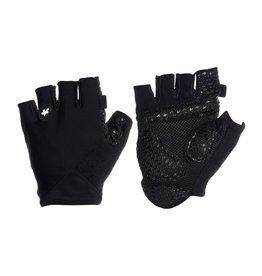 Assos Assos Summer Glove X-Small