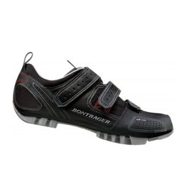 Bontrager Race MTB Black