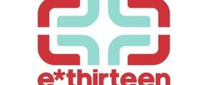 E Thirteen