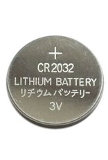 CatEye Battery CR-2032 Lithium (Shop)