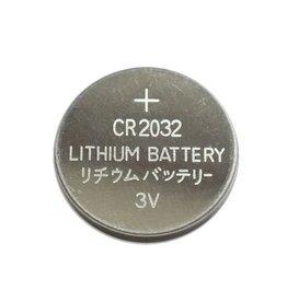 CatEye Battery CR-2032 Lithium (Shop)