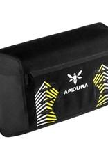 Apidura Apidura Race Series Handlebar Pack, Mini, 2.5 Litre (Race Pack)