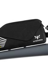 Apidura Apidura Race Series Top Tube Pack, Bolt-On, 1 Litre (Race Pack)
