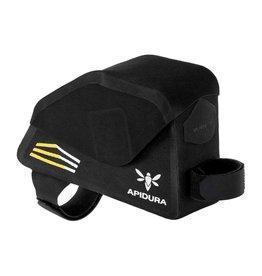 Apidura Apidura Racing Top Tube Pack, 0.7 Litre (Race Series)