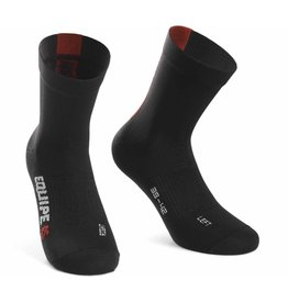 Assos Assos RS Socks, Blackseries
