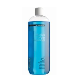Assos Assos Active Wash Cleanser 1L