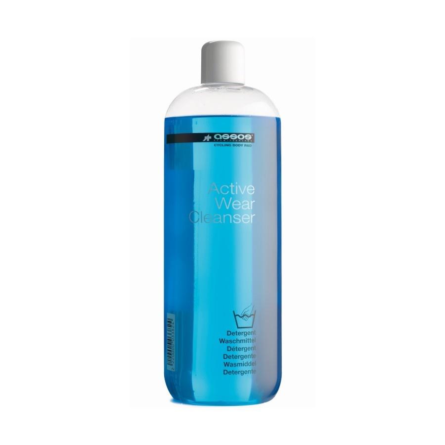 Assos Assos Active Wash Cleanser 1L