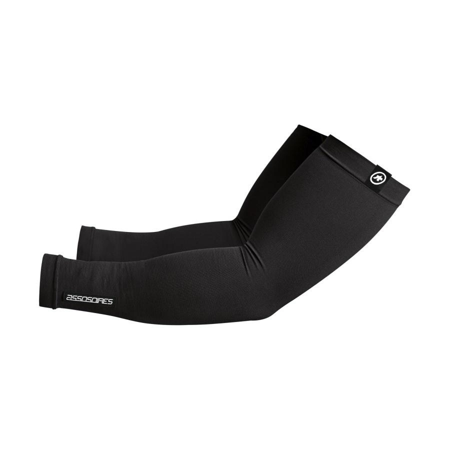 Assos Arm Foil  blackSeries Size I