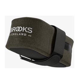 Brooks Brooks Scape Saddle Pocket Bag