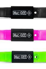 Muc-Off Muc-off Rim Stix Tire Levers, Pair