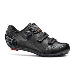 Sidi Sidi Alba 2 Mega Shoe - Black/Black