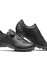 Sidi Sidi Speed Shoe - Black/Black