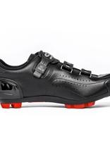 Sidi Sidi Trace 2  MTB Shoe - Black - Mega -
