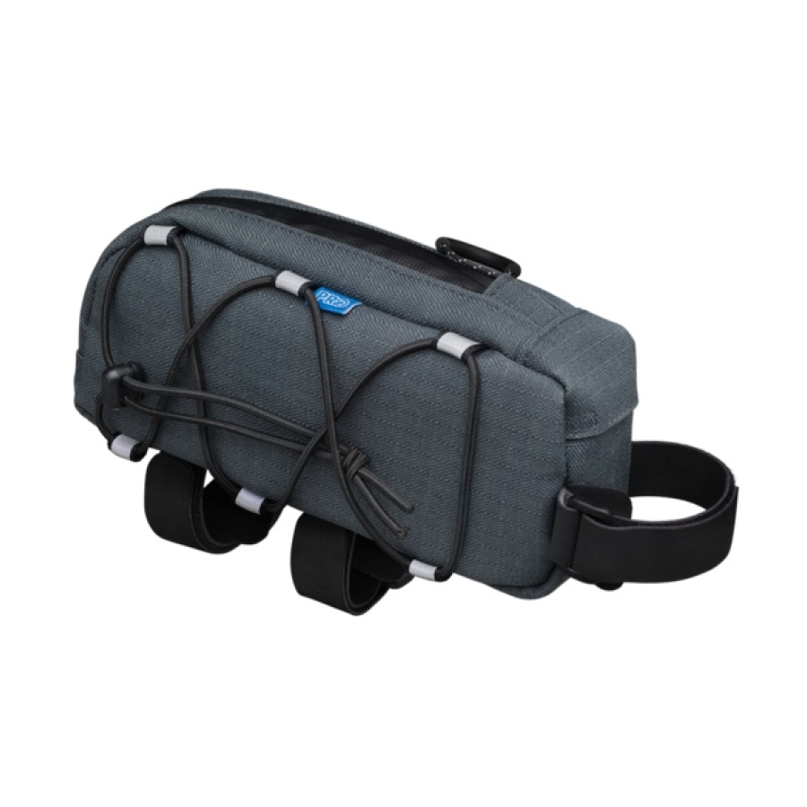 PRO Discover Gravel Top Tube Bag - 0.7L