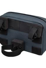 PRO Discover Gravel Handlebar Bag Small - 2.5L