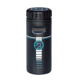 Shimano PRO Storage Bottle -Black- 750cc